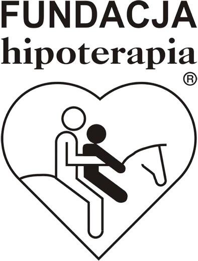 Fundacja hipoterapia